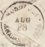 Honolulu 243_03 75 - Aug 23 backstamp