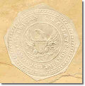 US Consulate seal 10Aug49