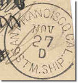 SF STM_SHIP 27Nov87